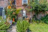 222 Middle Street - Photo 42