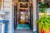 222 Middle Street - Photo 8