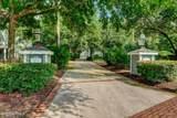 141 Middle Oaks Drive - Photo 2