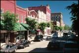 2003 Trent Boulevard - Photo 43