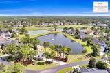 4102 Lagoon Court - Photo 3