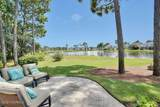 4102 Lagoon Court - Photo 40