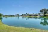 4102 Lagoon Court - Photo 41
