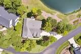 4102 Lagoon Court - Photo 44