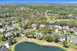 4102 Lagoon Court - Photo 45