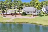 4102 Lagoon Court - Photo 46
