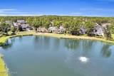 4102 Lagoon Court - Photo 47
