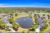 4102 Lagoon Court - Photo 48