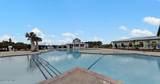 4102 Lagoon Court - Photo 54