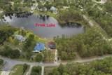 2455 Frink Lake Drive - Photo 3