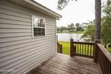 2455 Frink Lake Drive - Photo 30