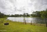 2455 Frink Lake Drive - Photo 32