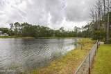 2455 Frink Lake Drive - Photo 35