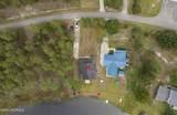 2455 Frink Lake Drive - Photo 36
