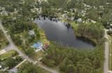 2455 Frink Lake Drive - Photo 38