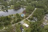 2455 Frink Lake Drive - Photo 39