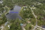 2455 Frink Lake Drive - Photo 40