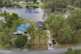 2455 Frink Lake Drive - Photo 41