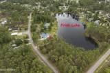 2455 Frink Lake Drive - Photo 5