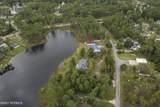 2455 Frink Lake Drive - Photo 7