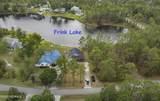 2455 Frink Lake Drive - Photo 8