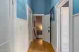 220 Pollock Street - Photo 42