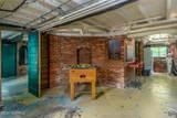 220 Pollock Street - Photo 76