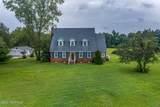 5723 Bowen Drive - Photo 1