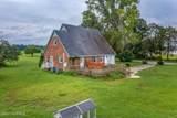 5723 Bowen Drive - Photo 30
