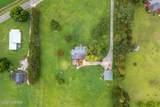 5723 Bowen Drive - Photo 35
