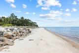 522 Sandy Point Drive - Photo 11