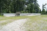 2954 Nc 111 And 903 Hwy - Photo 11
