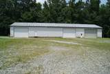 2954 Nc 111 And 903 Hwy - Photo 15