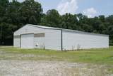 2954 Nc 111 And 903 Hwy - Photo 17