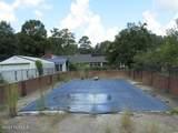 159 Meadowbrook Lane - Photo 12