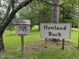 250 Howland Parkway - Photo 74