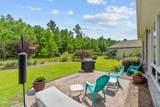 1003 Leesburg Drive - Photo 35
