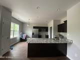 114 Conley Hills Drive - Photo 3