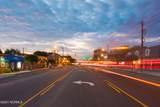 1006 Caswell Avenue - Photo 3