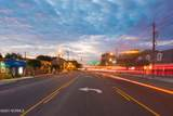 1010 Caswell Avenue - Photo 2