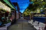 1010 Caswell Avenue - Photo 3
