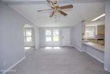 637 Outrigger Court - Photo 13
