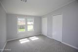 637 Outrigger Court - Photo 15