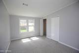 637 Outrigger Court - Photo 17