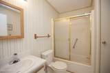 637 Outrigger Court - Photo 18