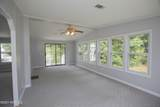 637 Outrigger Court - Photo 4