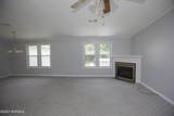 637 Outrigger Court - Photo 8