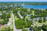 103 Bayshore Drive - Photo 34