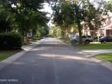 122 29th Street - Photo 6