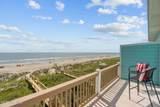 617 Carolina Beach Avenue - Photo 36